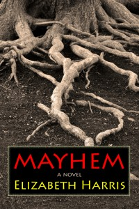 mayhem-cover-4x6-v3